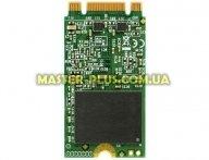 Накопитель SSD M.2 64GB Transcend (TS64GMTS400)
