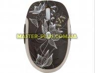 Мышка Defender To-GO MS-565 RockBloom (52569) для компьютера