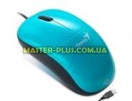 Мышка Genius DX-220 (31010123108)