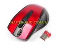 Мышка A4-tech G9-500F-3