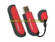 USB флеш накопитель 16Gb JetFlash V70 Transcend (TS16GJFV70)