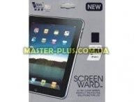 Пленка защитная ADPO Samsung P3100/3110 Galaxy Tab (1283126440281) для мобильного телефона