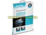 Стекло защитное ColorWay for tablet ASUS Z170CG 7 (CW-GTSEAZ170) для мобильного телефона