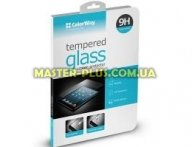 Стекло защитное ColorWay for tablet Samsung Galaxy Tab S2 8.0 T710 (CW-GTSEST710)