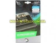 Пленка защитная ADPO Samsung P1000 Galaxy Tab (1283103220998) для мобильного телефона