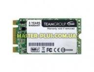 Накопитель SSD M.2 2242 256GB Team (TM4PS4256GMC101) для компьютера
