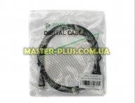 Дата кабель PowerPlant USB 3.0 AM – Type C 1,5m (KD00AS1254)