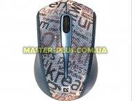 Мышка Defender StreetArt MS-305 (52305) для компьютера