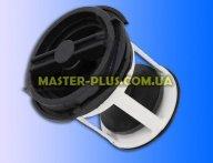 Крышка насоса (фильтр) Whirlpool