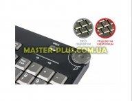 Клавиатура GEMBIRD DLK-001-UA