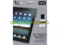 Пленка защитная ADPO Samsung P3100/3110 Galaxy Tab (1283126440281)