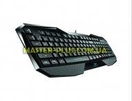 Клавиатура ACME Be Fire expert gaming keyboard (6948391231013)