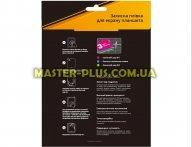Пленка защитная Grand-X Ultra Clear для Asus Memo Pad 8 ME181C (PZGUCMP8ME181C)