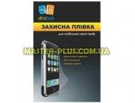 Пленка защитная Drobak HTC Desire C (504325) для мобильного телефона