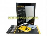 Стекло защитное iSG Tempered Glass Pro для Lenovo P70 (SPG4263)