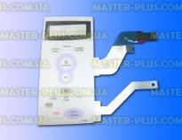 Видео: Панель для микроволновок Samsung M1736 DE34-00193E
