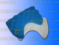 Видео: Фильтр для пылесосов Samsung DJ97-00841A