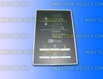 Видео: Дисплей на дверку холодильника Samsung DA97-05487M