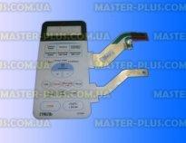 Видео: Панель для микроволновок Samsung G2739 DE34-00115F