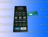 Видео: Панель для микроволновок LG MH-6346HQMS MFM32708902