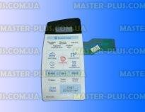 Видео: Панель для микроволновок LG MB-4346C 350681A019A