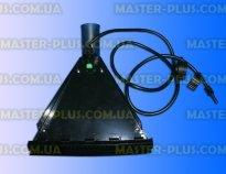Видео: Щетка для моющих пылесосов LG 5249FI1441A