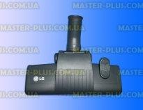 Видео: Щетка для пылесосов LG 5249FI1421Q