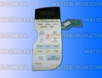 Видео: Панель для микроволновок LG MB-6346A 350681A021B
