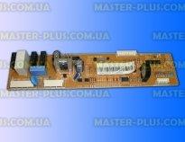 Видео: Модуль управления Samsung DA41-00018C