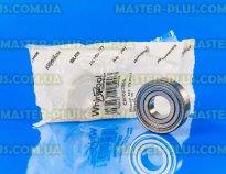 Видео: Амортизатор на 100N для стиральных машин LG DC66-00343G