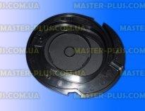 Видео: Крышка пылесборника для пылесосов LG MCK31182003