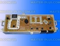 Видео: Модуль управления Samsung DC92-00523A