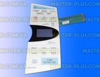 Видео: Панель для микроволновок LG MB-4346W 350681A023A