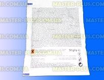 Видео: Щетка для пылесосов Electrolux 1131401653