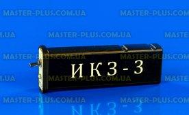 Как пользоваться прибором ИКЗ-3