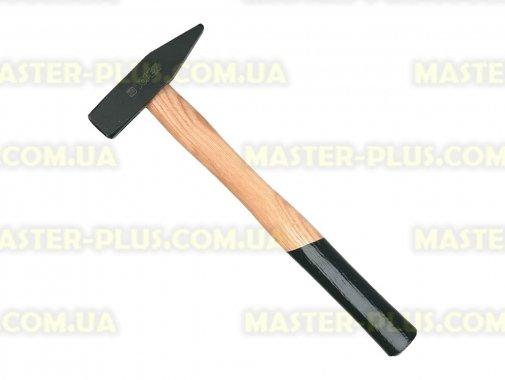 Молоток столярный 1500г ручка с ясеня TOPEX 02A415 для ремонта и обслуживания бытовой техники