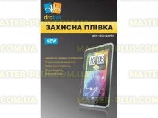 Купить Пленка защитная Drobak Samsung Galaxy Tab 3 (508954)
