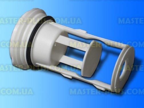 Крышка насоса (фильтр) Electrolux Zanussi AEG Original для стиральной машины
