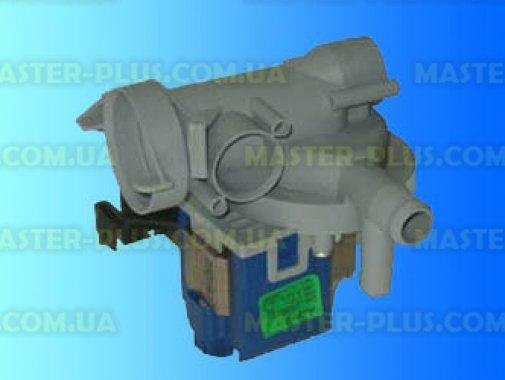 Насос (помпа) поливочный Zanussi Electrolux 1246989402 для стиральной машины