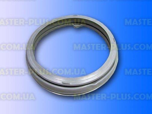 Резина (манжет) люка Gorenje 159499 для стиральной машины