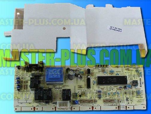 Модуль (плата) Indesit Ariston C00093350 для стиральной машины
