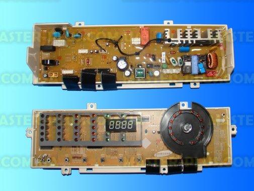 Модуль (плата) Samsung MFS-T2F10AB-00 для стиральной машины