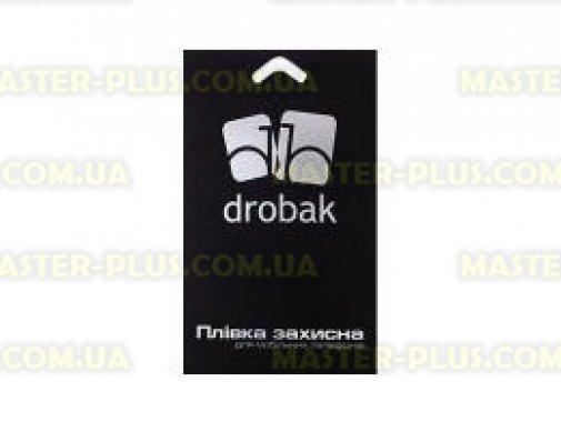 Купить Пленка защитная Drobak для Samsung Galaxy Star 2 Duos G130E (508601)