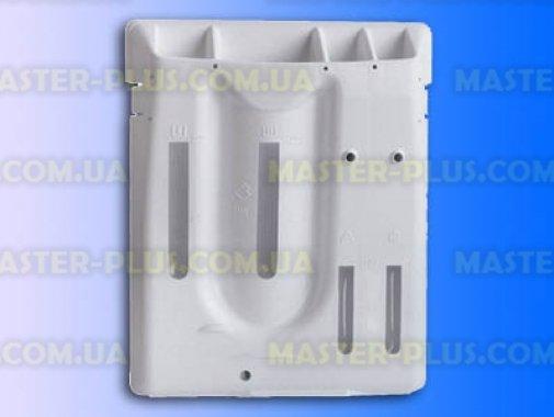 Бункер (дозатор) порошкоприемника Electrolux 1461420133  для стиральной машины