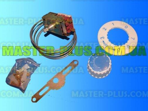 Купить Термостат К-50 1.15м (VC1)