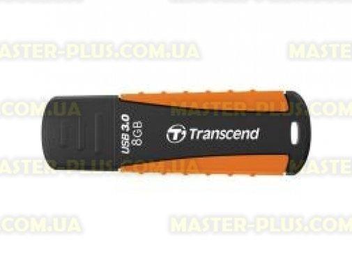 Купить USB флеш накопитель Transcend 8Gb JetFlash 810 USB3.0 (TS8GJF810)