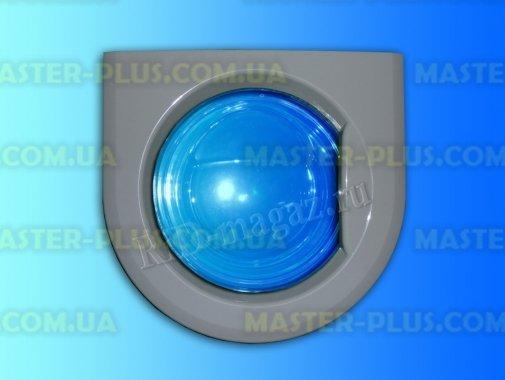 Дверка (люк) LG 3581ER1006A для стиральной машины