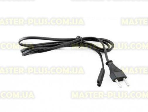 Купить Кабель питания живлення аудіо-відео техніки Cablexpert (PC-184-VDE)