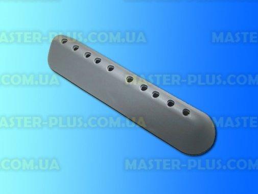 Активатор (ребро барабана) Whirlpool 481241889031 для стиральной машины