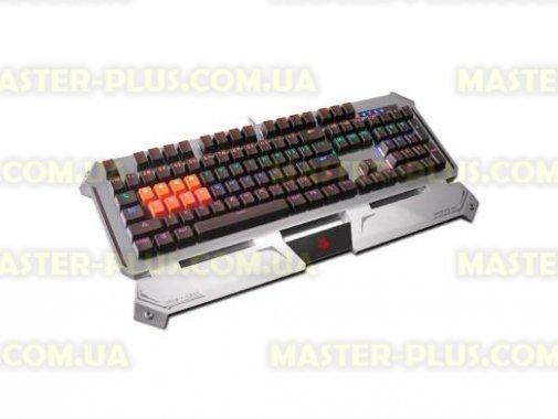 Купить Клавиатура A4-tech Bloody B740A